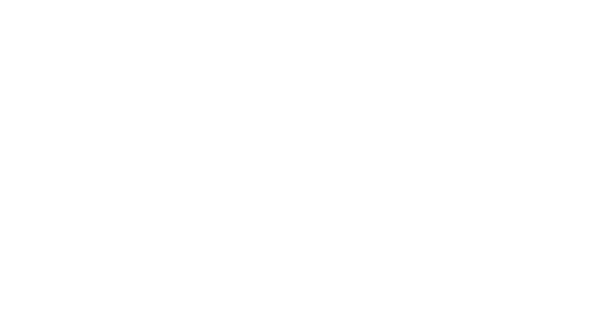 Traumatic Brain Injury Rehabilitation and Resources at