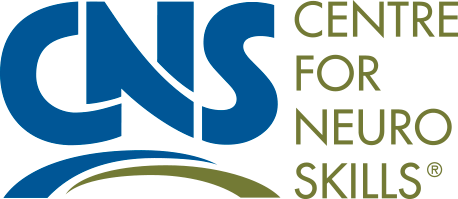 Centre for Neuro Skills logo